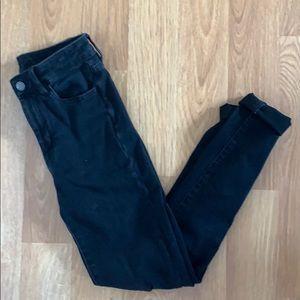American Eagle Ne(x)t Level Jeans